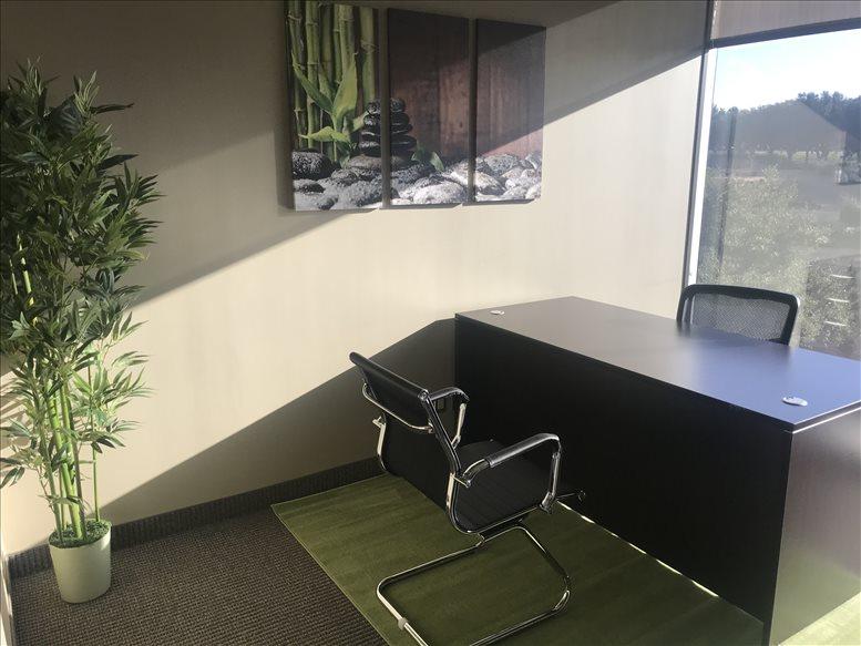 Interchange Building, 9101 Lyndon B Johnson Freeway Office Space - Dallas