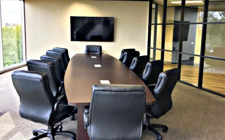 Picture of Interchange Building, 9101 Lyndon B Johnson Freeway Office Space available in Dallas