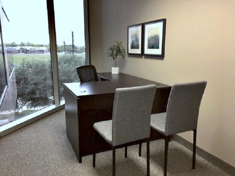 Office for Rent on Interchange Building, 9101 Lyndon B Johnson Freeway Dallas