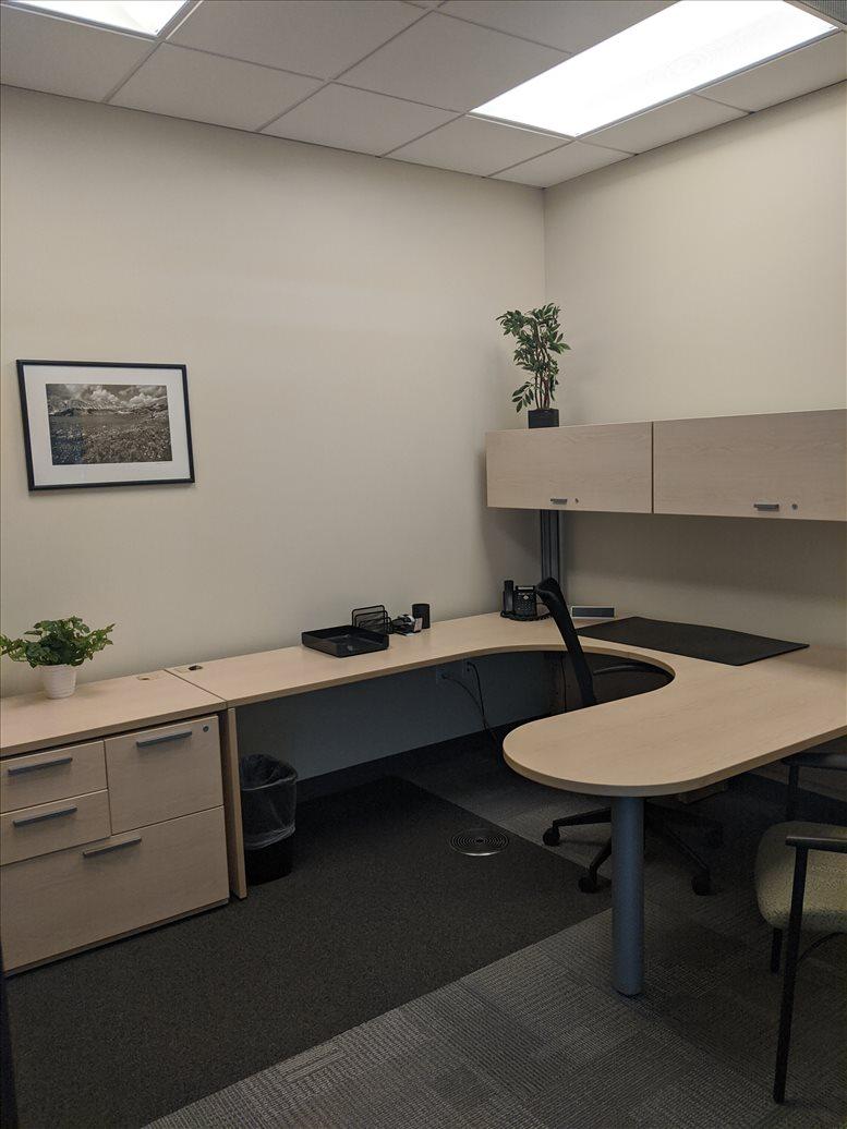 Office for Rent on Office Evolution, 14143 Denver W Pkwy, Golden Lakewood