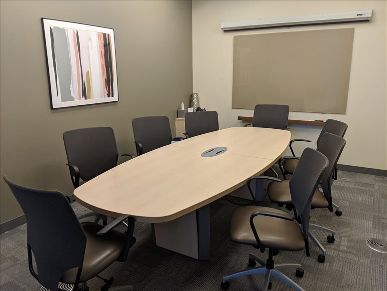Photo of Office Space available to rent on Office Evolution, 14143 Denver W Pkwy, Golden, Lakewood