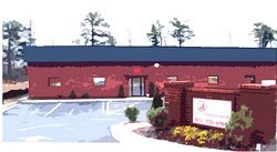 333 Swanson Dr, Lawrenceville Office Space - Atlanta