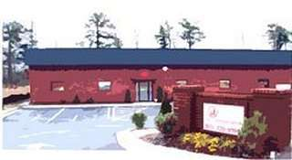 Photo of Office Space on 333 Swanson Dr, Lawrenceville Lawrenceville