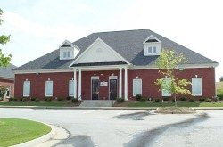 4482 Commerce Dr, Buford Office Space - Atlanta