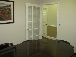 Photo of Office Space on 4482 Commerce Dr, Buford Atlanta