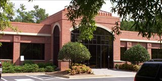 Photo of Office Space on 401 Westpark Court,Suite 200 Peachtree City