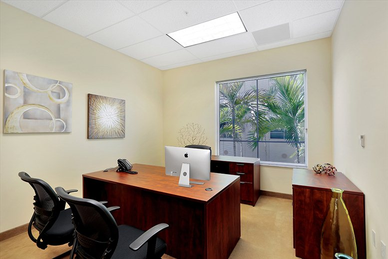 Photo of Office Space on 1415 Panther Lane Naples