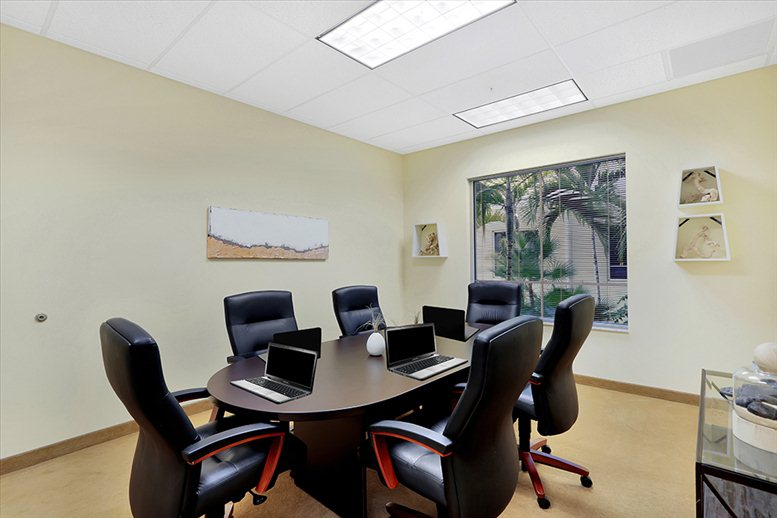 This is a photo of the office space available to rent on 1415 Panther Lane