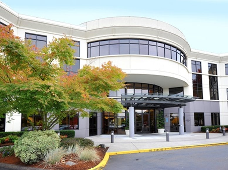 1500 NW Bethany Boulevard available for companies in Beaverton