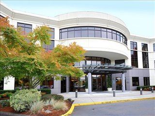 Photo of Office Space on 1500 NW Bethany Boulevard ,Suite 200 Beaverton