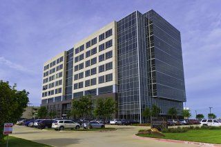 Photo of Office Space on 6860 N Dallas Parkway,Suite 200 Plano