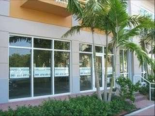 12 South East 1st Avenue available for companies in Delray Beach