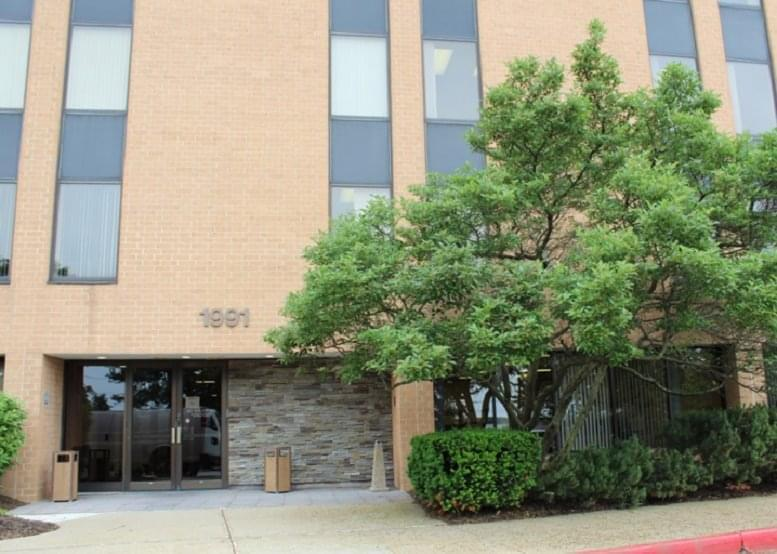 Gemini Towers, 1991 Crocker Rd, Westlake Office for Rent in Cleveland
