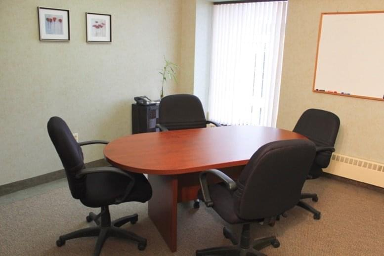 Picture of Gemini Towers, 1991 Crocker Rd, Westlake Office Space available in Cleveland
