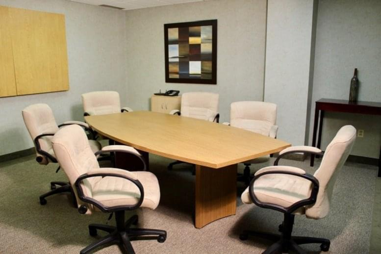 Office for Rent on Gemini Towers, 1991 Crocker Rd, Westlake Cleveland