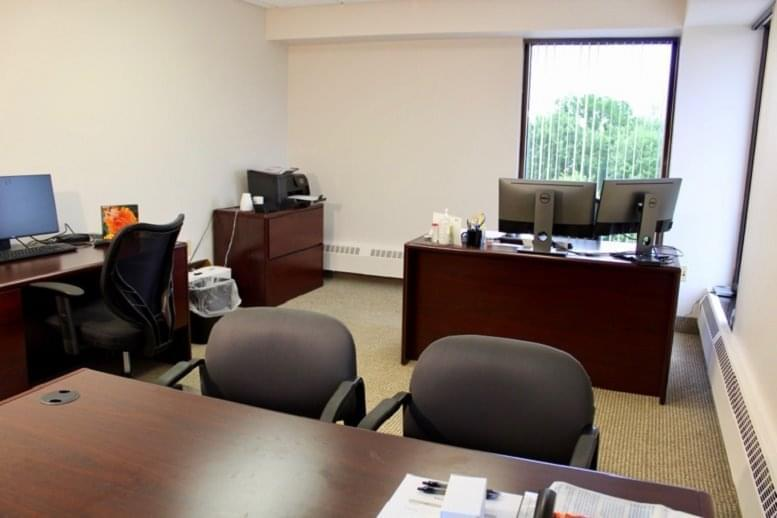 Photo of Office Space on Gemini Towers, 1991 Crocker Rd, Westlake Cleveland