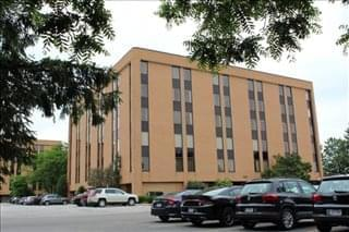 Photo of Office Space on Gemini Towers,1991 Crocker Rd,Westlake Cleveland