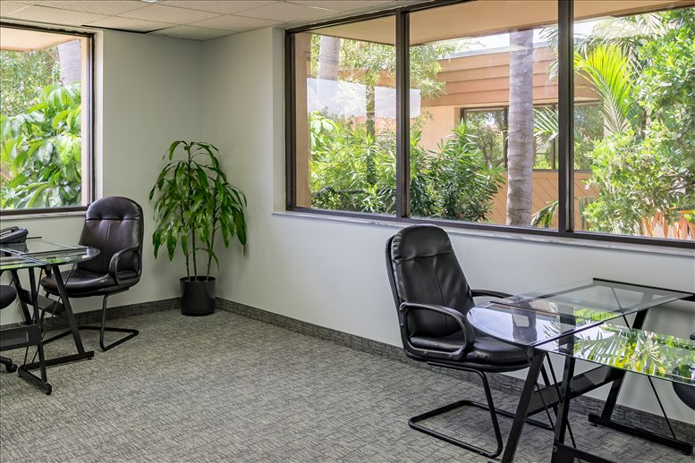 1031 Ives Dairy Rd Office Space - Aventura