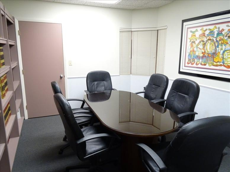 Picture of 1031 Ives Dairy Rd Office Space available in Aventura