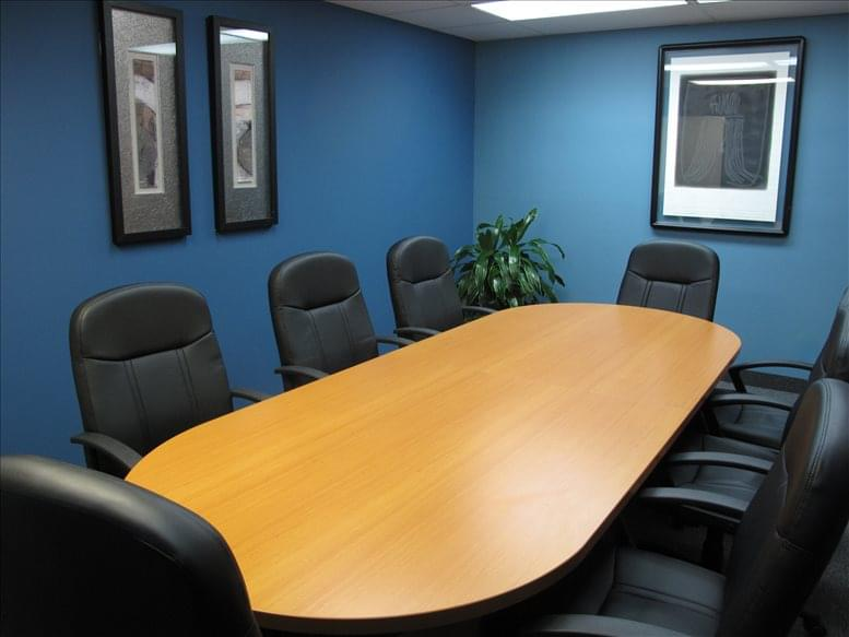 Office for Rent on 1031 Ives Dairy Rd Aventura