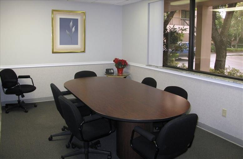 Photo of Office Space available to rent on 1031 Ives Dairy Rd, Aventura