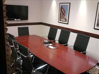 Photo of Office Space on 801 Northpoint Parkway West Palm Beach