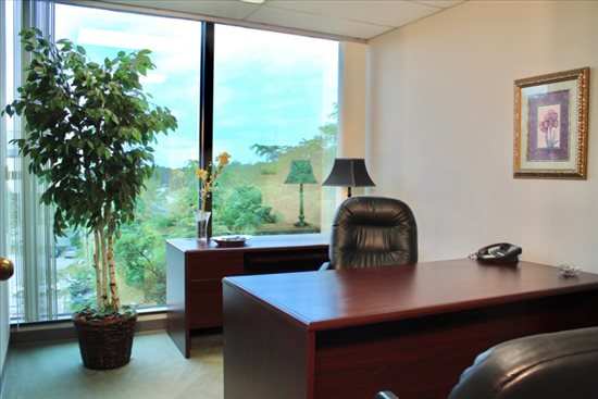 Photo of Office Space available to rent on One Independence Place, 4807 Rockside Rd, Independence, Cleveland