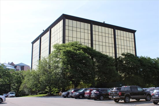 Photo of Office Space on One Independence Place, 4807 Rockside Rd, Independence Cleveland