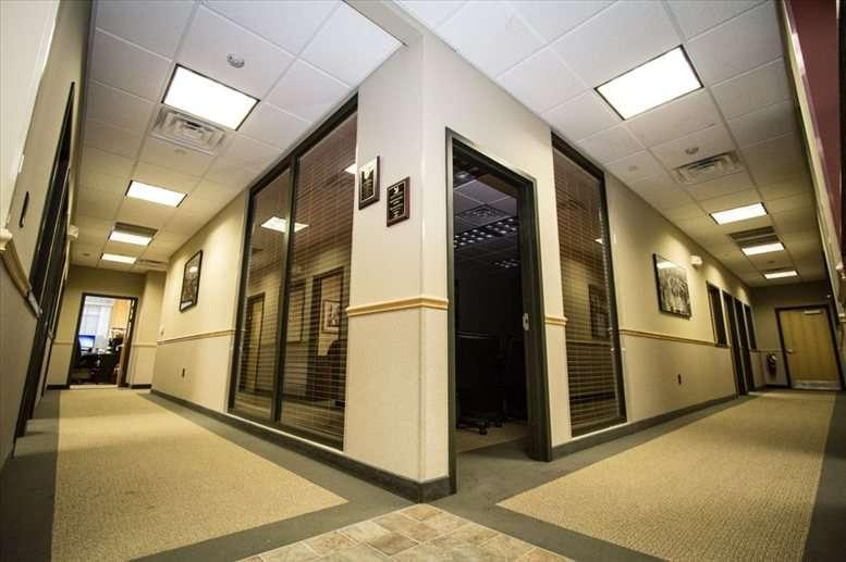 Photo of Office Space available to rent on 330 Changebridge Road, Pine Brook, Pine Brook
