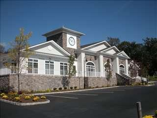 Photo of Office Space on 330 Changebridge Road,Pine Brook Pine Brook