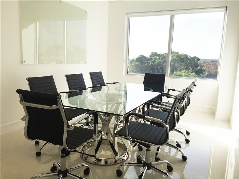 Photo of Office Space on 7950 NW 53rd St, Doral Miami