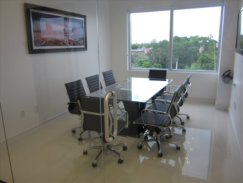 Office for Rent on 7950 NW 53rd St, Doral Miami