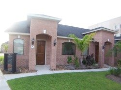 1804 Snake River Rd available for companies in Katy