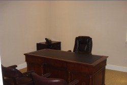 Photo of Office Space on 1804 Snake River Rd Katy