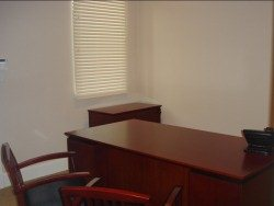 1804 Snake River Rd Office Images