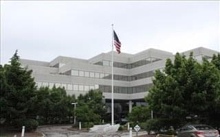 Photo of Office Space on Enterprise Place,3401 Enterprise Pkwy, Beachwood Cleveland
