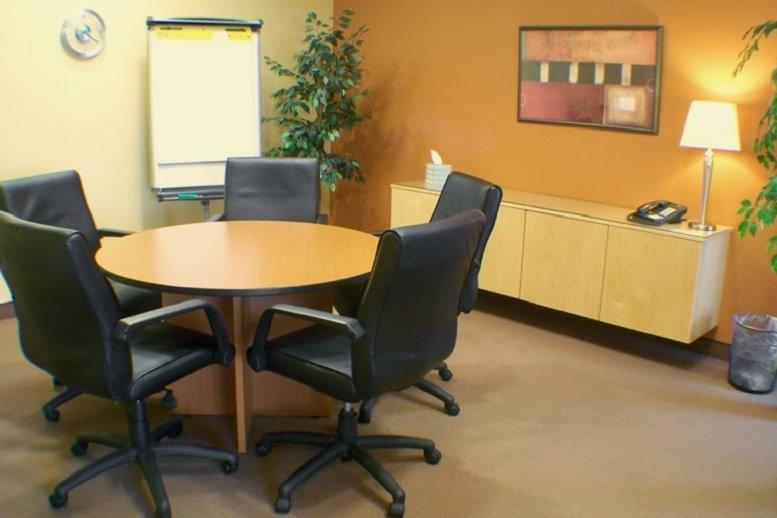 1900 Polaris Pkwy Office for Rent in Columbus