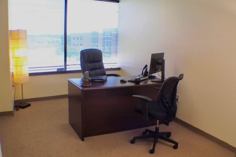 Office for Rent on 1900 Polaris Pkwy Columbus