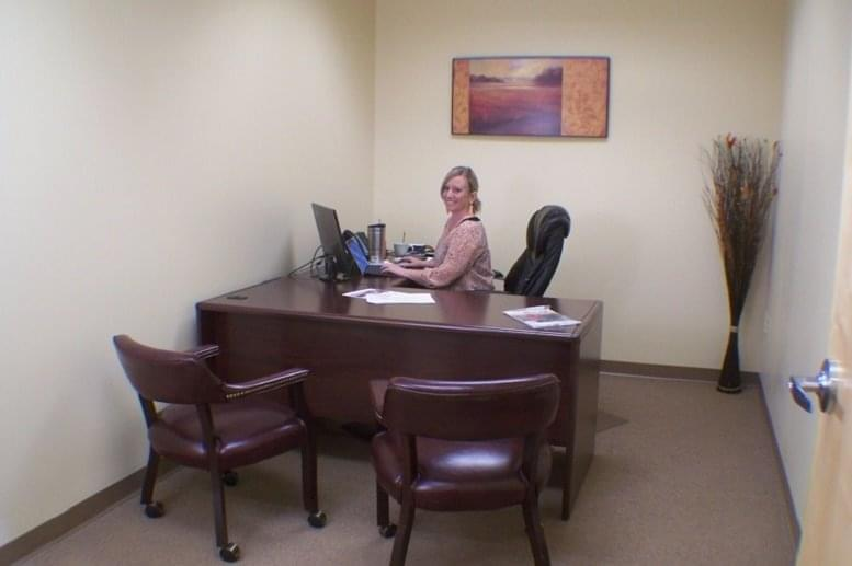 Photo of Office Space available to rent on 1900 Polaris Pkwy, Columbus