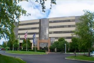 Photo of Office Space on 1900 Polaris Pkwy Columbus