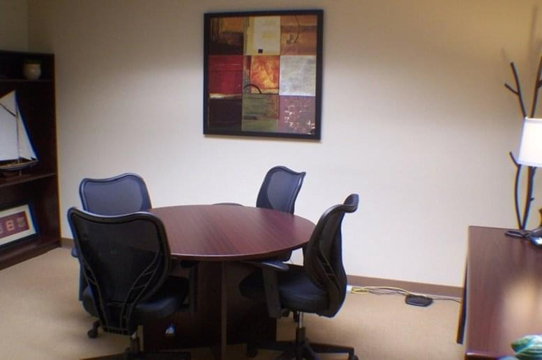 Photo of Office Space available to rent on 655 Metro Place South, Suite 600, Dublin