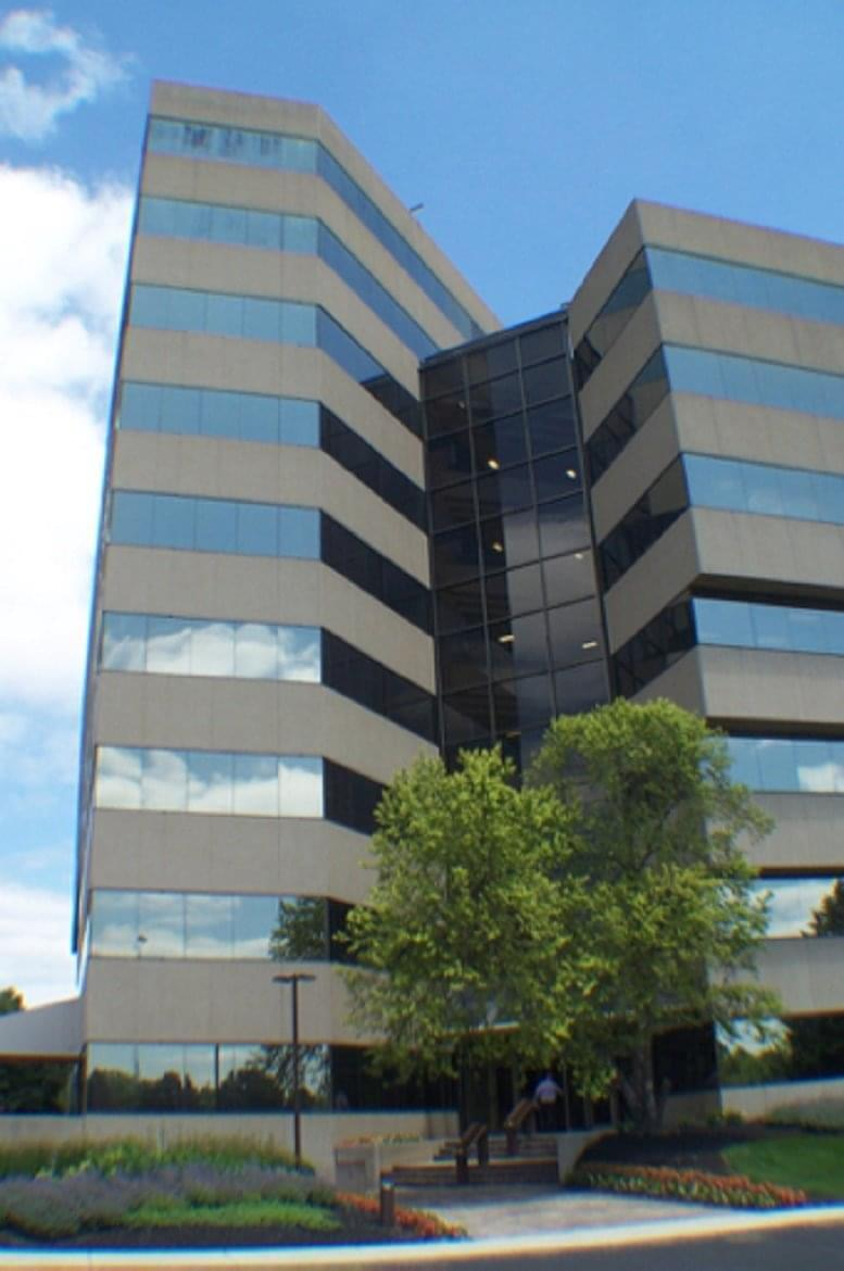 Office for Rent on 655 Metro Place South, Suite 600 Dublin