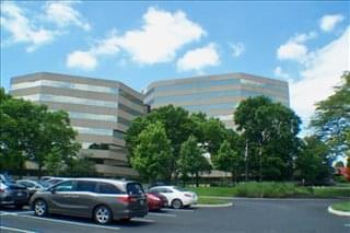 Photo of Office Space on 655 Metro Place South,Suite 600 Dublin