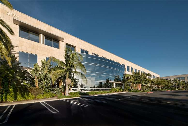 2173 Salk Avenue available for companies in Carlsbad