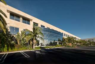 Photo of Office Space on 2173 Salk Avenue,Suite 250 Carlsbad