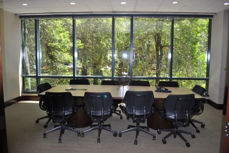 Photo of Office Space available to rent on Highland Oaks, 10150 Highland Manor Drive, Tampa