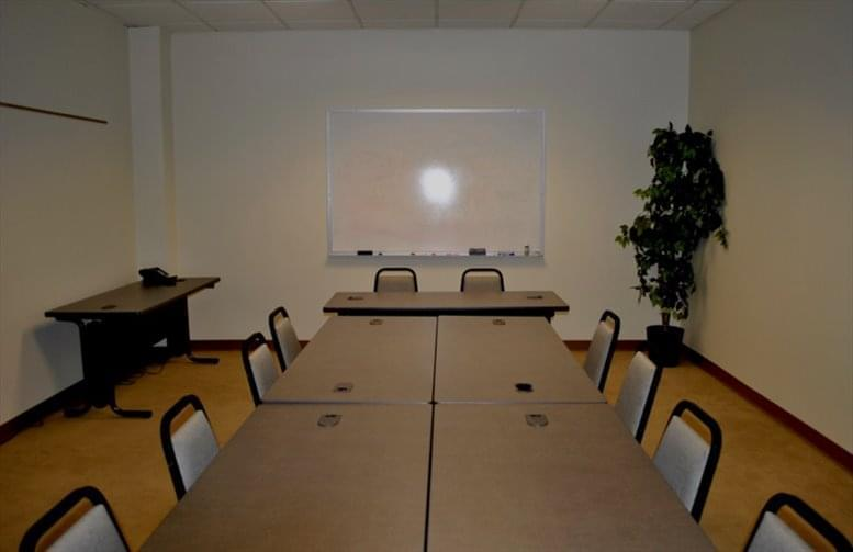 This is a photo of the office space available to rent on Highland Oaks, 10150 Highland Manor Drive