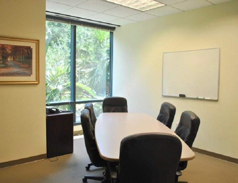 Photo of Office Space on Highland Oaks, 10150 Highland Manor Drive Tampa
