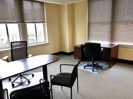 Photo of Office Space available to rent on Angebilt Building, 37 North Orange Avenue, Orlando