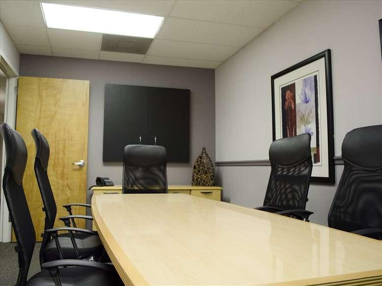 Picture of 5401 S Kirkman Rd Office Space available in Orlando